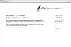 Birner Mediaservice
