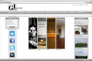 Internetseite für Immobilienmakler (bsp_ghezal.jpg)