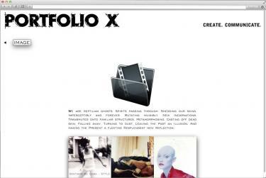 Portfolio-X (bsp_portfoliox.jpg)