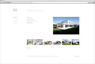 R2 Architektur (bsp_r2.jpg)