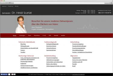 Dr. Heidi Scarlat (bsp_scarlat.jpg)