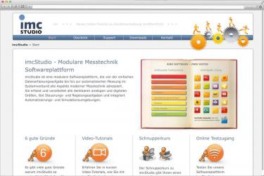 IMC Studio (bsp_studio.jpg)