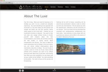 The Luxe (bsp_theluxe.jpg)