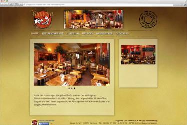 Restaurant Vagueira (bsp_vagueira.jpg)