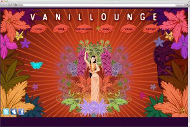 Vanillounge (bsp_vanillounge.jpg)