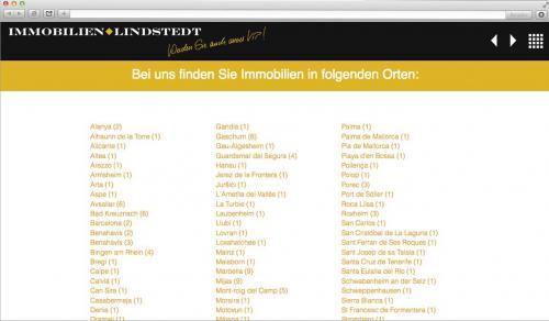 Ortsliste (il-maklerwebsite-ortliste.jpg)