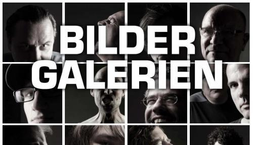 Generieren von Bildergalerien