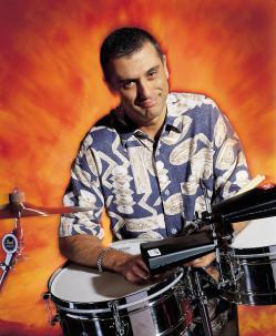 Pear Drums (Pearl_JoseCortijo.jpg)