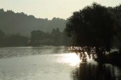 Eifel (eifel-IMG_0144.jpg)
