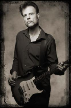Mikel Lukas Band (mikel-IMG_1229.jpg)