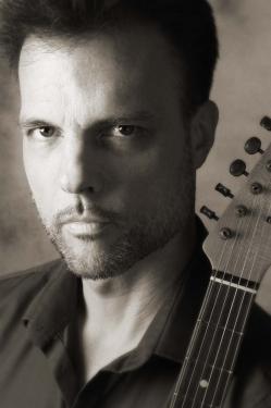 Mikel Lukas Band (mikel-IMG_1275.jpg)