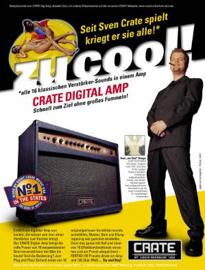 Crate - Digital Amp (Crate_zu_cool.jpg)