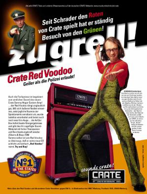 Crate - Red Voodoo (Crate_zu_grell.jpg)