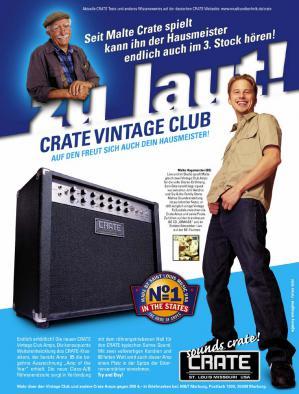 Crate - Vintage Club (Crate_zu_laut.jpg)