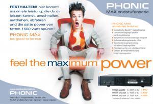 Phonic (phonic_heiko.jpg)